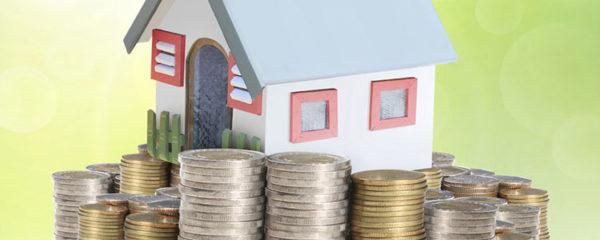 Biens immobiliers à vendre